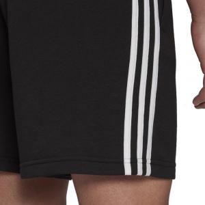 Adidas Bermuda 3Strisce
