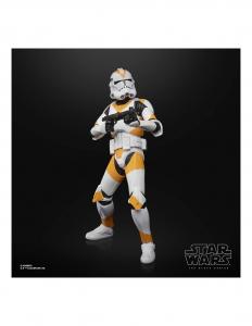 *PREORDER* Star Wars Black Series: CLONE TROOPER (212th Battalion) by Hasbro