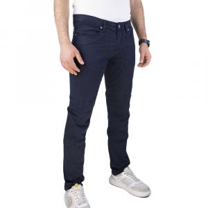 Pantalone uomo JECKERSON JKUPA077CJ3744103 -21