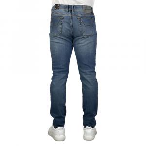 Jeans da uomo JECKERSON JKUPA079TA396D736 -21