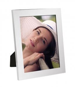 Portafoto in alluminio 13x18