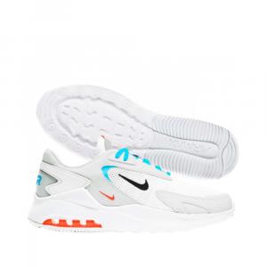 Nike Air Max Bolt White/Black-Photon Dust-Turf