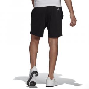 Adidas Short Aeroready Essentials Linear Logo