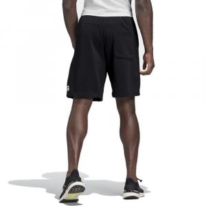 Adidas short Loungewear Must Have Badge Of Sport