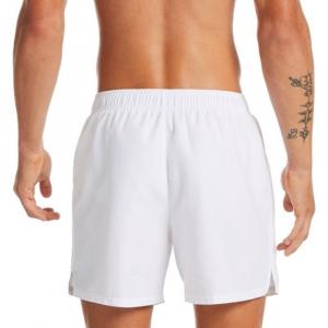 Nike Costume White/Black da Uomo