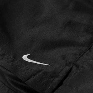 Nike Costume Black/white da Uomo