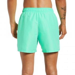 Nike Costume verde da Uomo