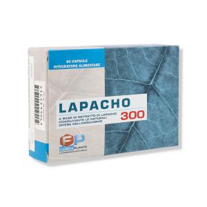 LAPACHO 300 60 CPS