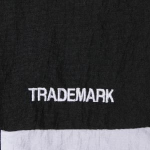 Nike Sportwear Giacca a Vento
