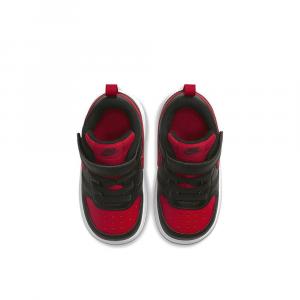 Nike Court Brough Low 2 Kids