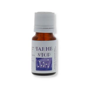 TARME STOP 10ML