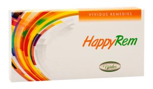 HAPPYREM