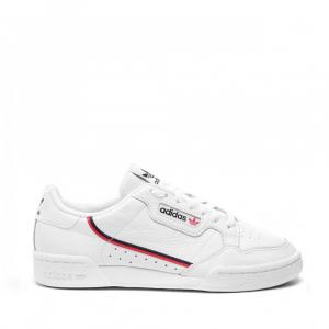 Sneakers Uomo Adidas Continental 80  G27706  19/21
