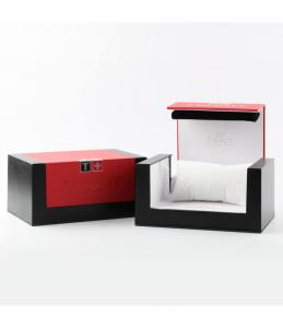 Tissot Classic Dream SwissmaticT1294071105100