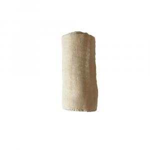 Mussola neonato Copertina multiuso Swaddle XL muslin Camel