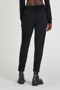 Pantalone in Felpa