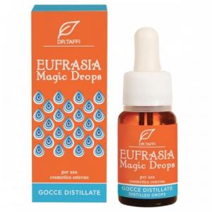 EUFRASIA MAGIC DROPS BIO