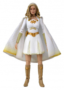 *PREORDER* The Boys Ultimate: STARLIGHT by Neca