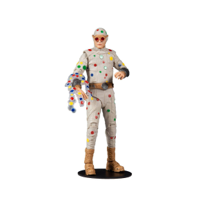 *PREORDER* DC Multiverse: POLKA DOT MAN (The Suicide Squad) BAF by McFarlane Toys