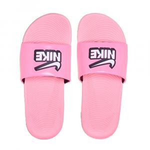 Nike Kawa Ciabatta