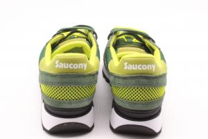 Saucony Shadow Original Uomo S2108-776