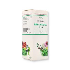 ROSA CANINA PLUS 100ML