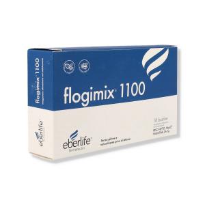 FLOGIMIX 1100 18 BUSTINE