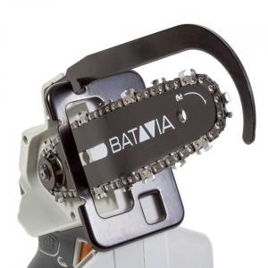 BATAVIA sega a batteria 18V- caric.+ batteria