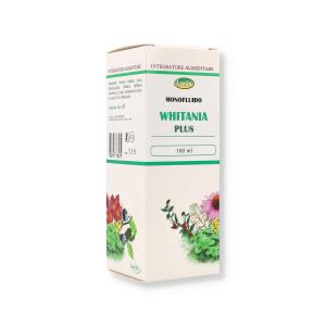 WHITANIA PLUS 100ML