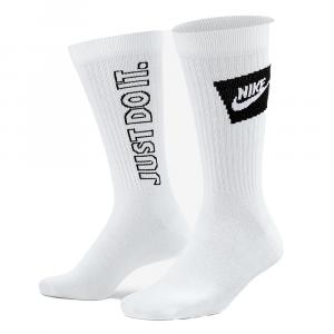 Nike Calzini Sportswear Everyday Essential 3pz