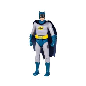 *PREORDER* DC Retro: BATMAN (Batman '66) by McFarlane Toys