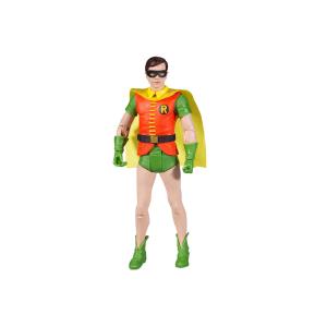 *PREORDER* DC Retro: ROBIN (Batman '66) by McFarlane Toys