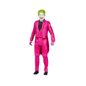 *PREORDER* DC Retro: THE JOKER (Batman '66) by McFarlane Toys