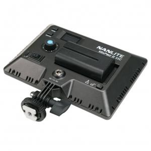 Mixpad II 11C RGBWW pannello Led luce soft e hard