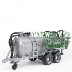 BRUDER - 02020 FLIEGL Irrigatrice
