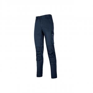 Pantalone Lungo da Lavoro UPower Modello Meek