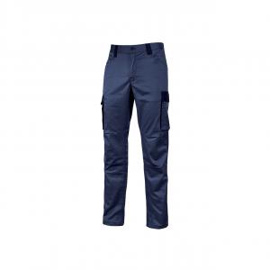 Pantalone Lungo da Lavoro UPower Modello Crazy