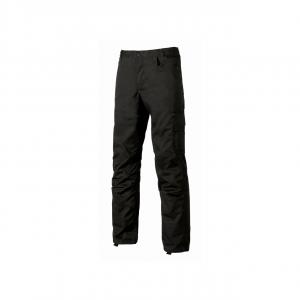 Pantalone Lungo da Lavoro UPower Modello Alfa
