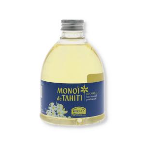MONOI RICARICA BASTONCINI 250 ML