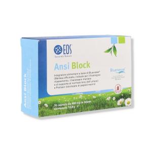 EOS ANSI BLOCK 30 CPS