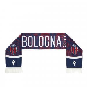 SCIARPA LEGGERA 2021/22 Bologna Fc