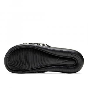 Nike Ciabatta Victori One Slide Print