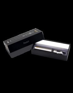 Aspire PockeX Pocket AIO 1500mah Kit