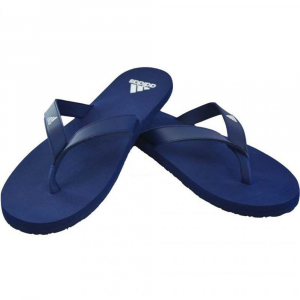 Adidas Eezay Flip Flop Infradito blue