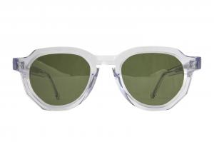 OPHY eyewear , ETNA 20
