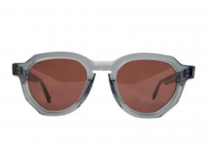 OPHY eyewear , ETNA 06