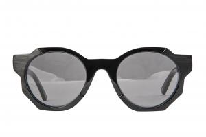 OPHY eyewear , GROOVE 01/C