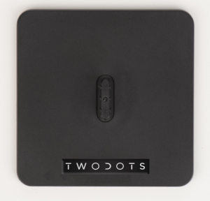 TWODOTS PRO GAMING KIT 5 IN 1