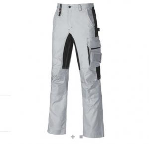 Pantalone Lungo da Lavoro UPower Modello Crodo
