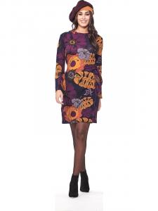 Bonnet d'hiver pour femmes   Accessoires en ligne Baba Design